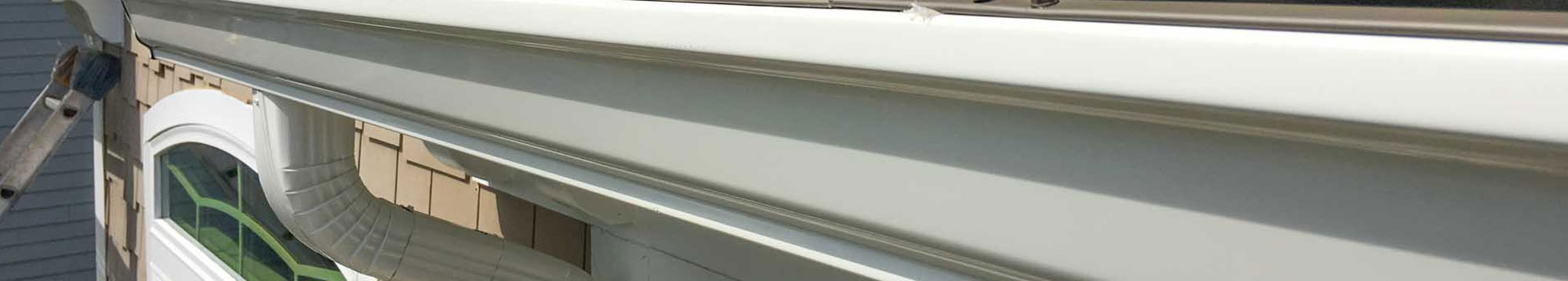 Gutter Guards All About Gutters